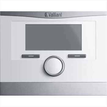 CENTRALINA MULTIMATIC VRC 700/1 SONDA ESTERNA codice prod: 0020171315 product photo Default L2