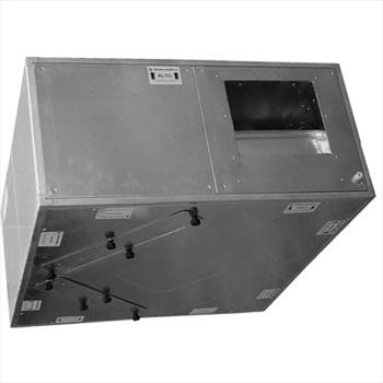 RECUPERATORE DI CALORE 4 POLI MONOFASE 2X350W ORIZZONTALE 3W codice prod: REC1-19MHA product photo Default L2