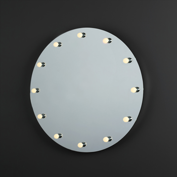 MOVIE STAR 850 DIAM.850 mm codice prod: BT 0085 558 S product photo Default L2