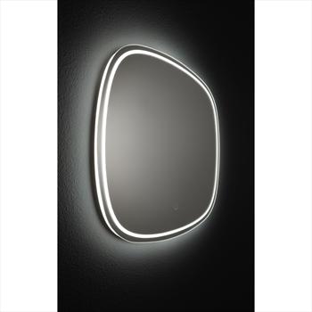 MOONLIGHT H 450 L 450 mm codice prod: BQ 4545 552 S product photo Default L2