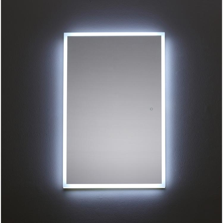 Immagini Specchi Da Bagno.Lampade E Specchi Da Bagno Vanita Casa Prodotti Prezzi E
