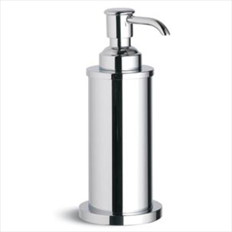 548 Dispenser sapone liquido codice prod: 1100548 0000 product photo