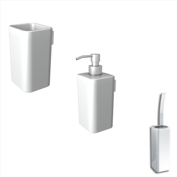 Offerte accessori bagno prodotti prezzi e offerte - Accessori bagno prezzi ...
