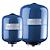 AUTOCLAVE A MEMBRANA STORM LT. 8 codice prod: DSV06557 product photo Default XS2