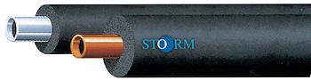 ST09461 codice prod: DSV09461 product photo Foto1 L2