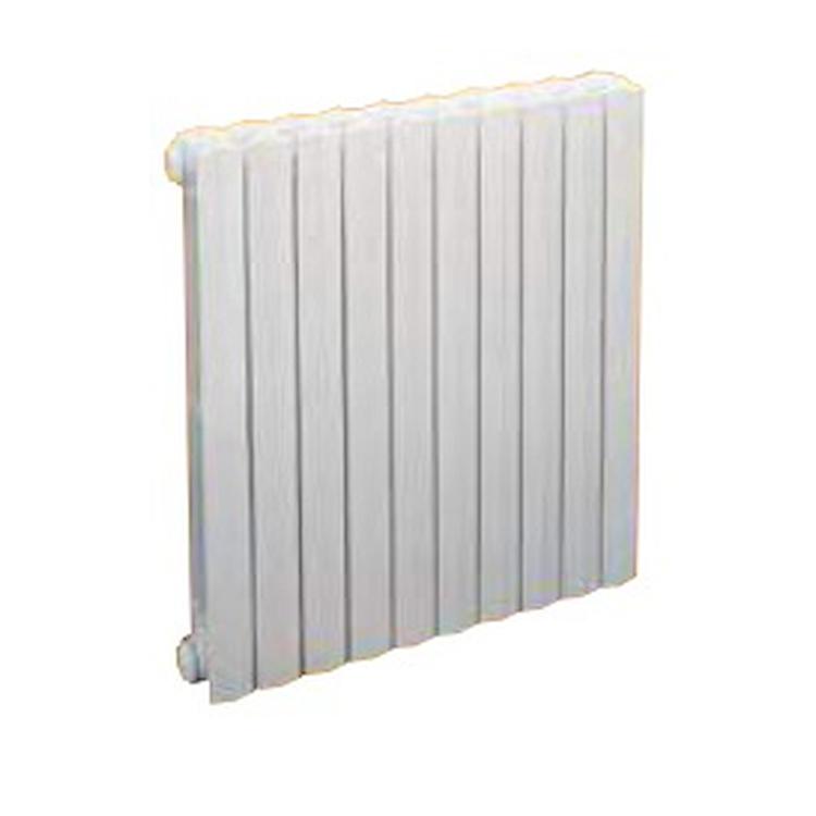 RADIATORE IN GHISA PRONTO 3/560 - 5 elementi codice prod: DSV15651 product photo