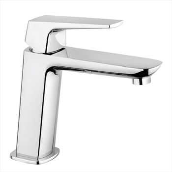 SPARTACO MISCELATORE PER LAVABO codice prod: 492400009051 product photo