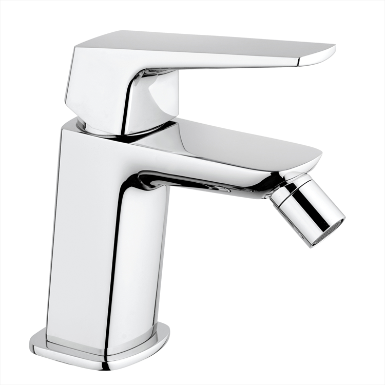 SPARTACO MISCELATORE PER BIDET codice prod: 592100009051 product photo