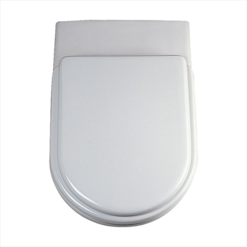 Ideal Standard Esedra Sedile.Esedra Sedile Bis Codice Prod T627700 Ideal Standard