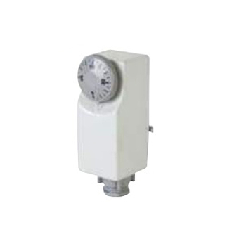 TERMOSTATO REGOLAT.A CONTATTO 0/90°C codice prod: DSV16497 product photo Default L2