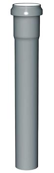 P.P. BARRA 1B HTEM 90X0,15 codice prod: DSV07185 product photo Default L2