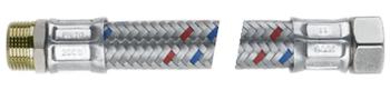 FLEX ZINCATO ANTIV. M1/2 FP1/2 L.500 codice prod: DSV04773L product photo Default L2
