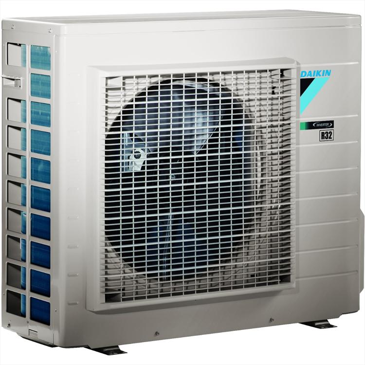 unità esterna RXM42M9 BlueEvolution Perfera monosplit PC inverter SF 4,2KW/PC 5,4KW R32 codice prod: RXM42M9 product photo