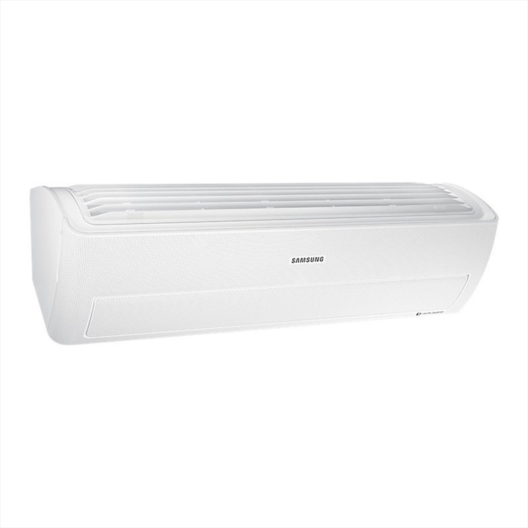 UNITÀ INTERNA AR07NXWXCWKNEU WINDFREE LIGHT PARETE PC INVERTER R410A/R32 codice prod: AR07NXWXCWKNEU product photo