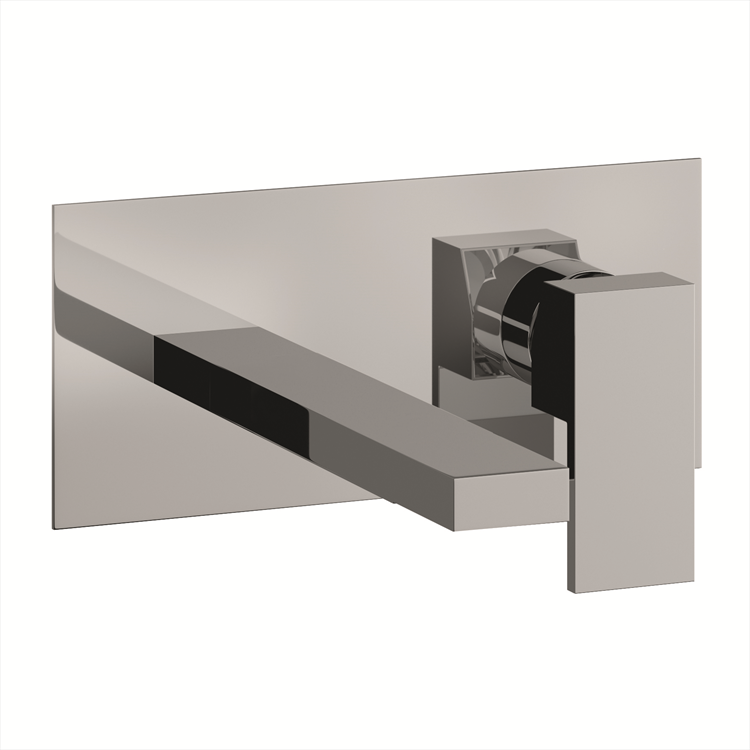 ITALIA R RUBINETTO LAVABO A PARETE codice prod: BTITRCLA20 product photo