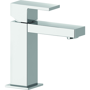 ITALIA R LAVABO - BIDET product photo Foto2 L2