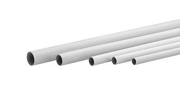 TUBO NUDO IN BARRE 63X4,5 MT.4 SP.ALL0,9 codice prod: DSV11205 product photo Default L2