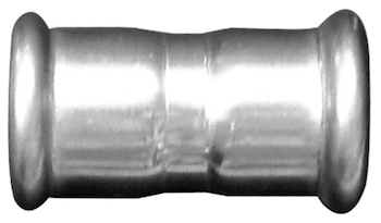 MANICOTTO C/BATTUTA D.108 codice prod: DSV08226 product photo Default L2