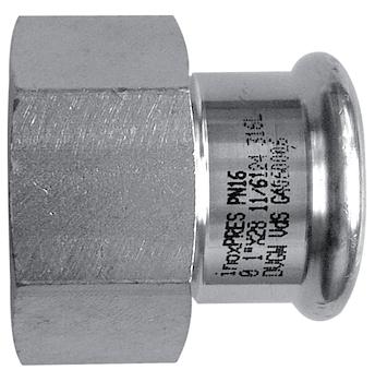 """MANICOTTO MISTO CON FILETTO FEMM.28X1"""" codice prod: DSV07654 product photo Default L2"""