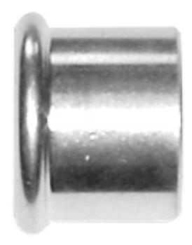 TAPPO DI CHIUSURA DM 28 codice prod: DSV08471 product photo Default L2