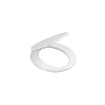 SEDILE SMALL BIANCO SEDILE UNIVERSALE codice prod: BSOPEC product photo Default L2