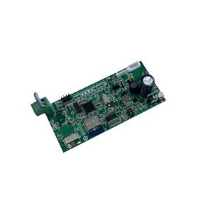 KIT UNICO WIFI codice prod: B1015 product photo