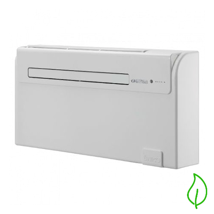 UNICO AIR 8 HP 1,8KW R410A codice prod: 01504 product photo