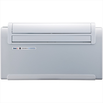 UNICO SMART 10SF 2,3KW R410 codice prod: 01491 product photo Default L2