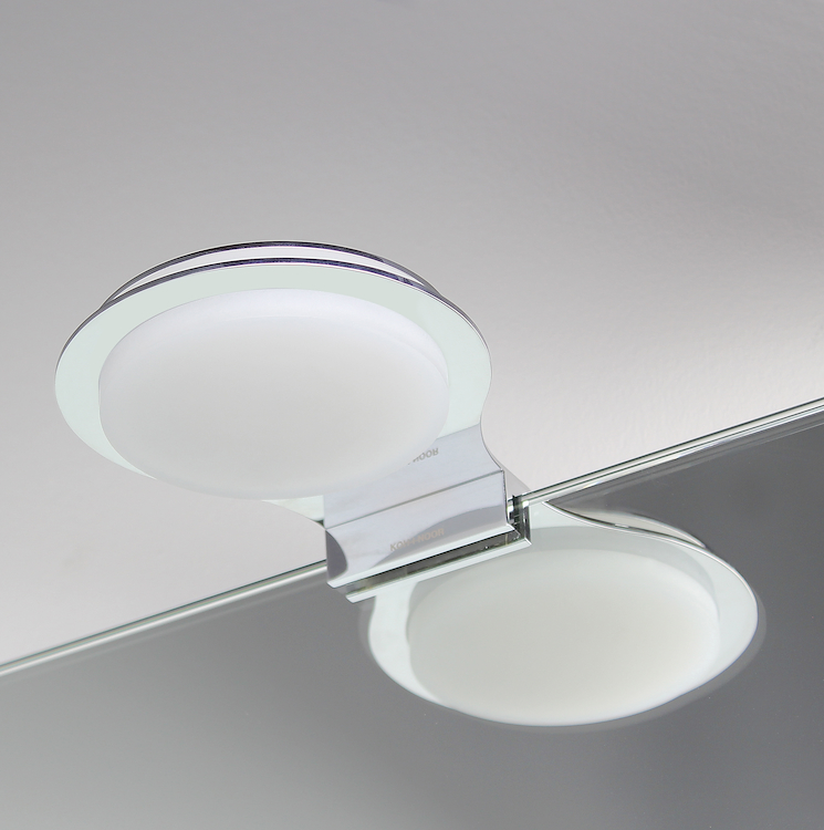 LAMPADA LED LUNA codice prod: 7923 product photo