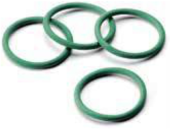 ORING FKM VERDE DIAM.76 codice prod: DSV10516 product photo Default L2