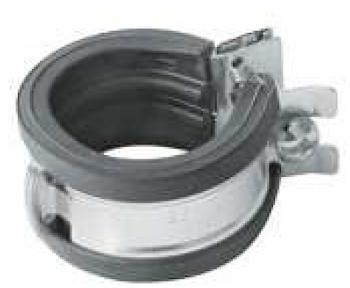 FASCETTA TUBO GAS DN15 codice prod: DSV16322 product photo Default L2