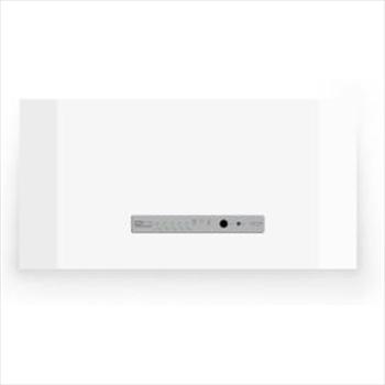 EMIX V1 ENERGY MIXER DH codice prod: 387135030 product photo Default L2