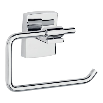 KLAAM 40258 PORTAROTOLO WC SENZA COPERCHIO codice prod: 40258 product photo Default L2