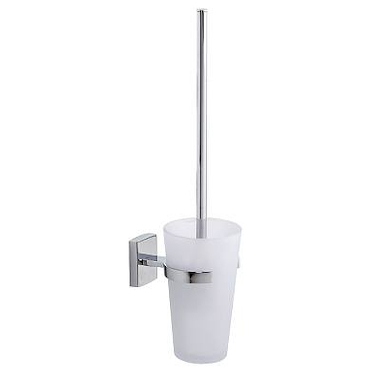 KLAAM 40260 PORTASCOPINO WC codice prod: 40260 product photo