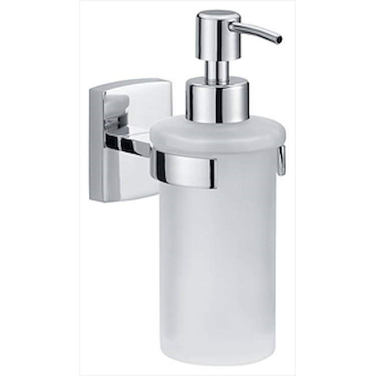 KLAAM 40267 DISPENSER SAPONE LIQUIDO codice prod: 40267 product photo