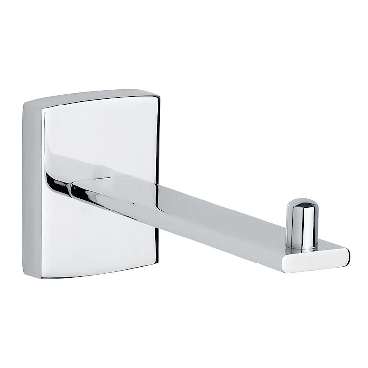 KLAAM 40271 PORTAROTOLO DI SCORTA WC codice prod: 40271 product photo