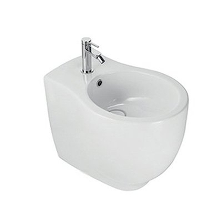 BIDET LE FIABE 37x55 codice prod: Y1DZ01 product photo