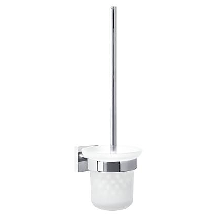 EKKRO 40233 PORTASCOPINO WC codice prod: 40233 product photo