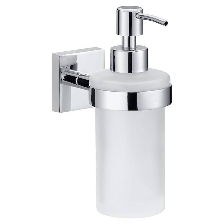 EKKRO 40239 DISPENSER SAPONE LIQUIDO codice prod: 40239 product photo