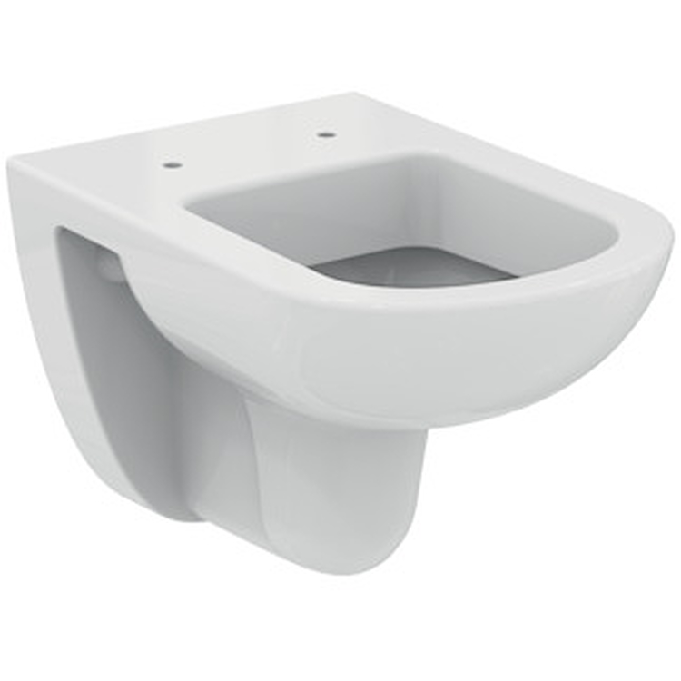 GEMMA2 WC SOSPESO 180-230 BEU codice prod: J003001 product photo