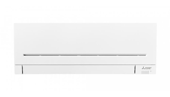 CONDIZIONATORE MONOSPLIT SERIE PLUS MSZ AP25VG MUZ AP25VG 9000 BTU codice prod: MSZ-AP25VG+MUZ-AP25VG product photo Foto1 L2