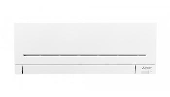 PLUS MSZ AP35VG MUZ AP35VG CONDIZIONATORE MONOSPLIT 12000 BTU BIANCO codice prod: MSZ-AP35VG+MUZ-AP35VG product photo Foto1 L2