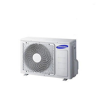 3U70S2SR2FA UE MULTI 1:3 PC DC INVERTER SF 7,0KW/PC 7,6KW codice prod: 2502325K2 product photo Default L2