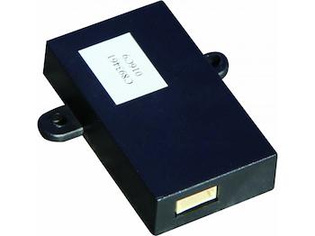KZW-MK02U1 MODULO PER CONNESSIONE WI-FI codice prod: 25033108L product photo Default L2