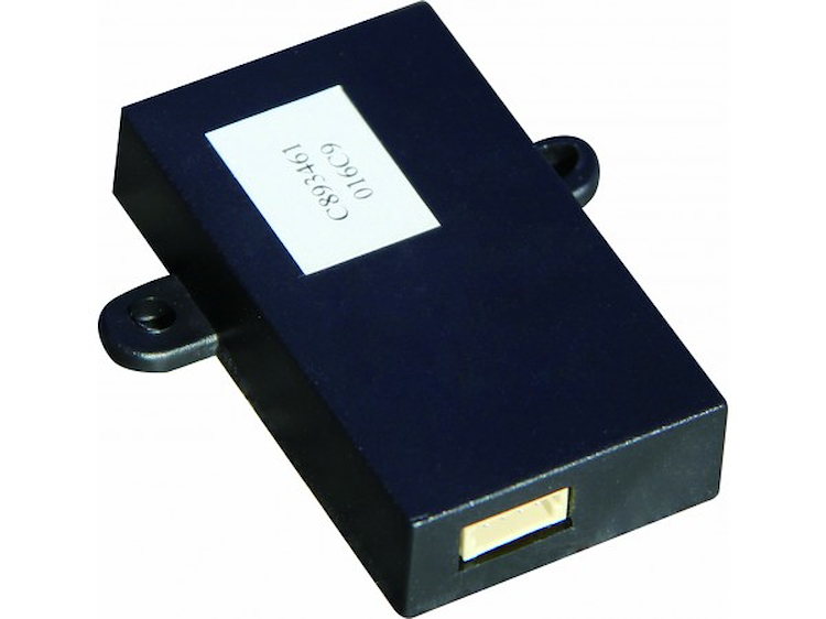KZW-MK02U1 MODULO PER CONNESSIONE WI-FI codice prod: 25033108L product photo