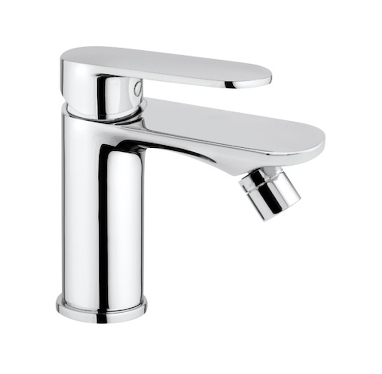 SADLER MISCELATORE ALTO PER BIDET codice prod: 560100006051 product photo
