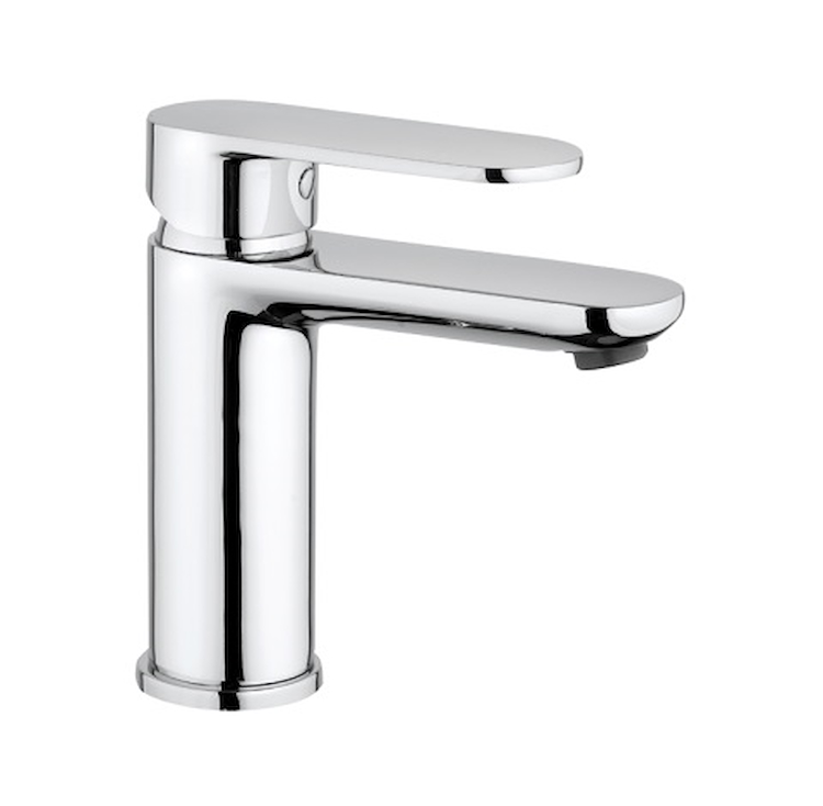 SADLER MISCELATORE PER LAVABO codice prod: 460100006051 product photo