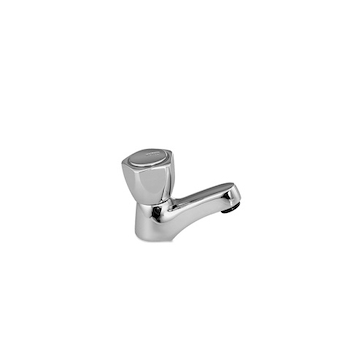 ALFA RUBINETTO SINGOLO PER LAVABO codice prod: 41470000A121 product photo Default L2