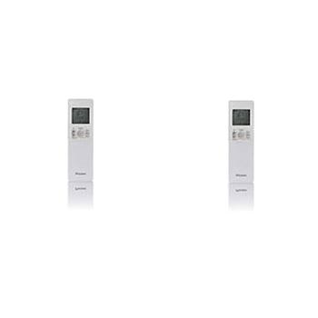 Condizionatore dualsplit serie Emura FTXJ25MW FTXJ25MW 2MXM50M9 9000 9000 btu product photo Foto2 L2