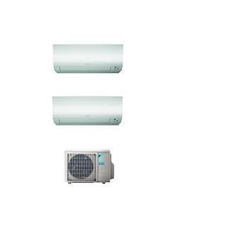 Condizionatore dualsplit serie Perfera FTXM20N FTXM20N 2MXM40M 7000 7000 btu product photo Default L2